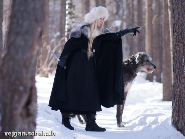 Вейгари Жасмин для Волшебного Леса